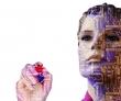 Digital Supermodels Outperform Humans
