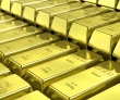 Gold Exodus To Reverse