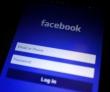 UK Regulators Hit Facebook With £500,000 Fine