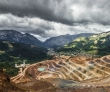 Europe's Mining Sector Sees Slowing Growth