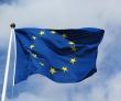 Europe Overtakes China As World's Largest EV Market
