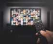 Are Smart TVs Spying On Us?