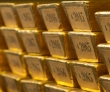 Gold Is In A Precarious Spot
