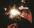 Where Are America's Fireworks Actually Coming From?