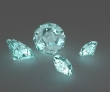 The Diamond Industry Isn't Dead Yet