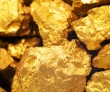 5 Signs Pointing To A Gold Rally