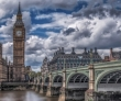 Is London Still The Financial Capital Of The World?