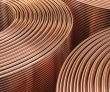 The Bullish Case For Copper