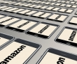 Amazon's Bid For A Monopoly On Everything