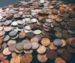 Major Investment Banks Turn Bullish On Copper