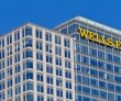 Wells Fargo Receives Record-Breaking $1 Billion Fine