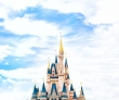 """Disney Heiress Asks """"Is There Such A Thing As Too Much?"""""""