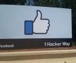 Will Facebook's Crypto 'Libra' Challenge Bitcoin?