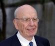 The $200 Million 'Golden Parachute' For Rupert Murdoch