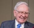 Learning From Buffett's  $11 Billion Mistake