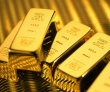 Is Gold Heading To A Major Inflection Point?