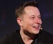 Tesla's Tax Credit Promise Prompts Major Stock Slip