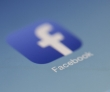 Facebook Scrubs Over 2 Billion Fake Accounts