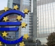 ECB Signals An End To Its Stimulus Program