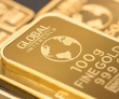 Gold ETFs See Record Inflows