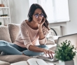 Could Working From Home Become The New Normal?