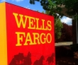 Wells Fargo Rocked By Another Major Scandal