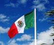 Cartel's, Pirates And Corruption Cost Mexico $1.6 Billion Per Year