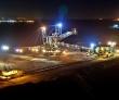 Protests Threaten $5 Billion Peruvian Copper Mine