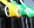 U.S. Gas Prices Set To Spike