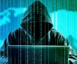 Crypto Heists Are On The Rise