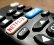Netflix Struggles To Take Off In Asia