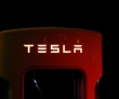 Tesla Reopens Chinese Factory After Coronavirus Scare