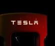 Tesla Dominates Latest Global EV Sales List