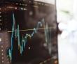 Markets On Edge As Treasury Yields Spike
