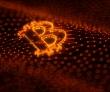 Crypto Bulls Misread Beijing's Love For Blockchain