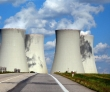 Investors Turn Bullish On America's Nuclear Decommissioning Business