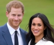 The Royal Wedding Could Bring Billions Into The UK