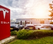 Tesla Looks To Incentivize Nickel Miners With Massive Contract