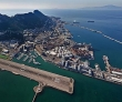 Gibraltar Flare-Up Could Further Complicate Brexit