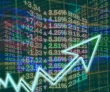Better Safe Than Sorry: 5 Alternative Investment Plays