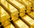 Gold Climbs Further As Market Sentiment Sours
