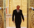 Russia Ditches U.S. Dollar For Gold As Tensions Rise