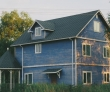 Is U.S. Real Estate Bouncing Back?