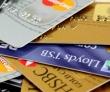 Millennials Prefer Cash To Credit Cards