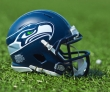 Will Bezos Buy The Seattle Seahawks?