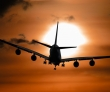 Warning Signs Emerge For Boeing