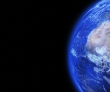 The Trillion Dollar Space Race