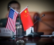 Fading Trade War Hope Leaves Oil Directionless