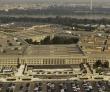 Lockheed Stock Soars On $480M Pentagon Contract