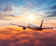 Airlines Could Recover, But Crew Remain Elusive